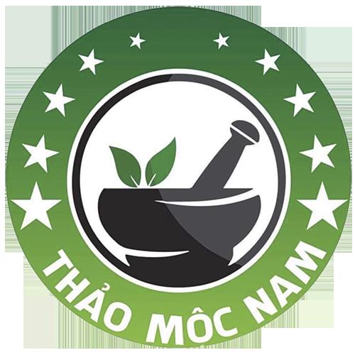 logo thaomocnam.vn